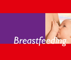 [Translate to Français:] all about breastfeeding