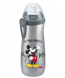 NUK Disney Mickey Sports Cup