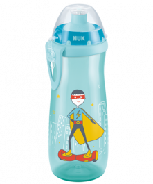 NUK Sports Cup 450ml