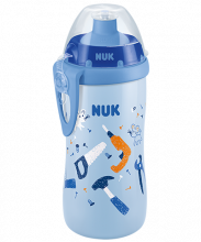 NUK Junior Cup 300ml