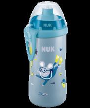 NUK Junior Cup