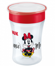 NUK Disney Mickey Mouse Magic Cup 230 ml