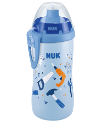NUK Junior Cup 300ml