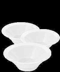 NUK Magic Cup Disque de remplacement en silicone Set