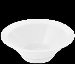 NUK Magic Cup Disque de remplacement en silicone