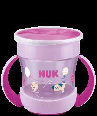 NUK Mini Magic Cup 160ml