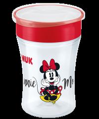 NUK Disney Mickey Mouse Magic Cup 230 ml