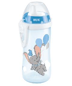 NUK Disney Classics Kiddy Cup 300ml