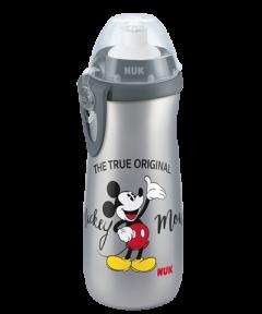 NUK Disney Mickey Sports Cup